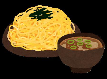 【鶴ヶ島】麺処元気屋の濃厚つけ麺は旨味と甘み、酸味のバランスが素晴らしい